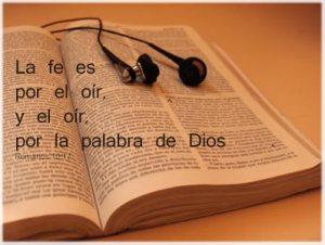 La-Biblia-Reina-Valera
