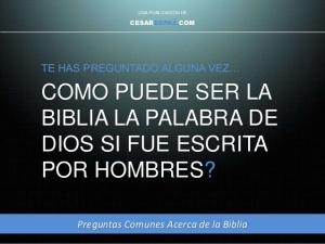 como-puede-ser-la-biblia-la-palabra-de-dios-si-fue-escrita-por-hombres-1-638